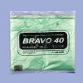 Ловно-рибарски магазини - BRAVO 40 - Плик за първична опаковка