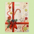 Коледа и Нова година - Коледна изненада серия 25+