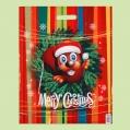 """Коледа и Нова година - Чанта """"Детска Коледна"""""""