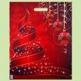 Коледа и Нова година - Весели Празници
