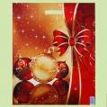 Коледа и Нова година - Коледна