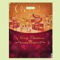 Коледа и Нова година - Коледна нощ