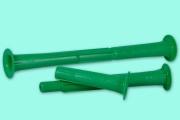 Ленти и фолия - Многократна шпула за Ръчен стреч, 50 cm