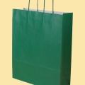 Стандартни хартиени чанти - Хартиена чанта EP-800
