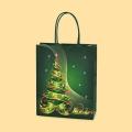 Коледа и Нова година - Коледна елха S1-455
