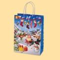 Коледа и Нова година - Коледен празник L1-855